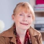 Divorce Consultant Diana Jordan
