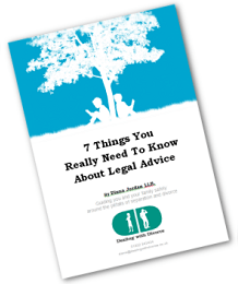 7-things-free-divorce-guide